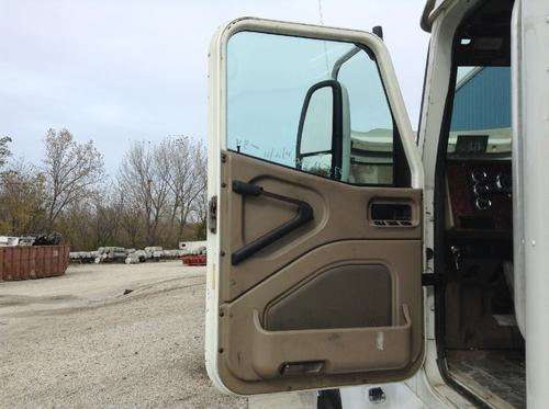 INTERNATIONAL 9400 Door Assembly, Front
