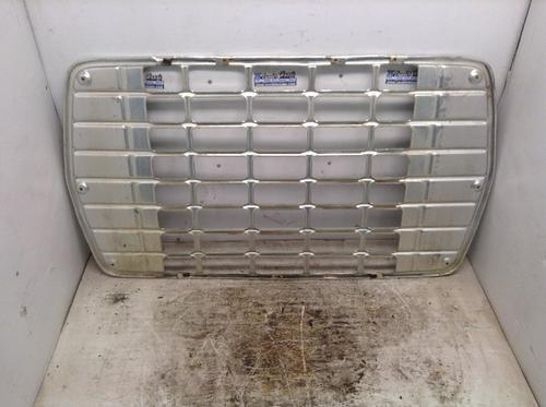 FORD LNT8000 Grille