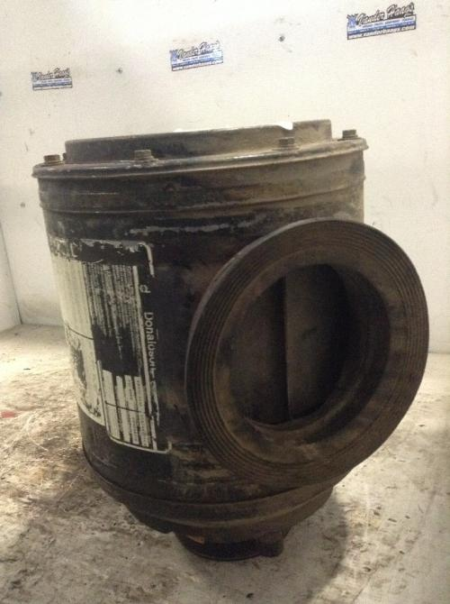 FORD LNT8000 Air Cleaner