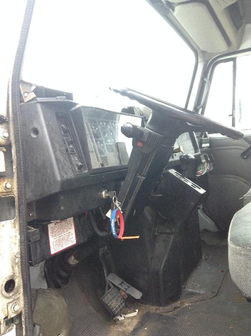 INTERNATIONAL 4700 Steering Column