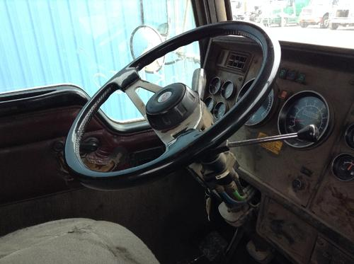KENWORTH T800 Steering Column