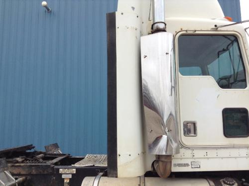 KENWORTH T800 Side Fairing