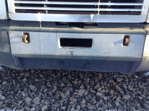 FREIGHTLINER FLD112SD Bumper Assembly, Front