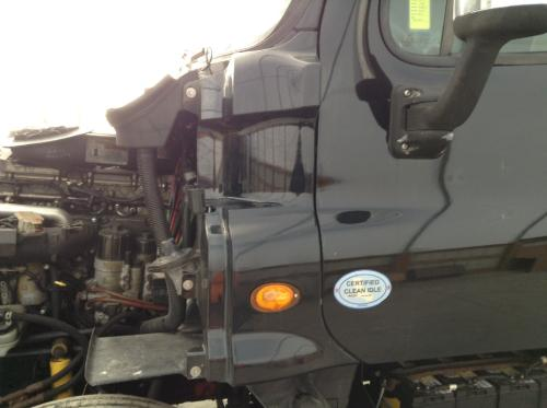FREIGHTLINER CASCADIA Cowl