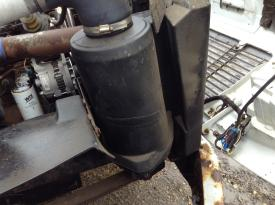 FREIGHTLINER FL60 Air Cleaner