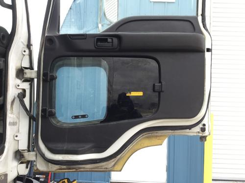 CHEVROLET T7500 Door Assembly, Front