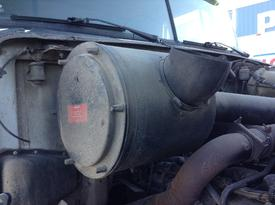 VOLVO WIA Air Cleaner