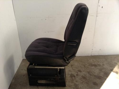 MACK CH600 Seat, Front