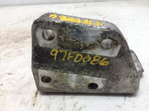 FORD F800 Engine Mounts
