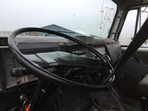 INTERNATIONAL S2600 Steering Column