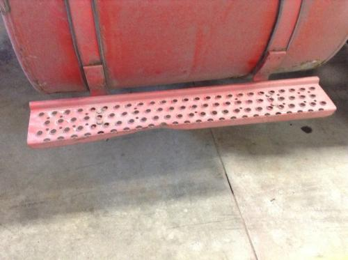 INTERNATIONAL 8100 Fuel Tank Strap/Hanger