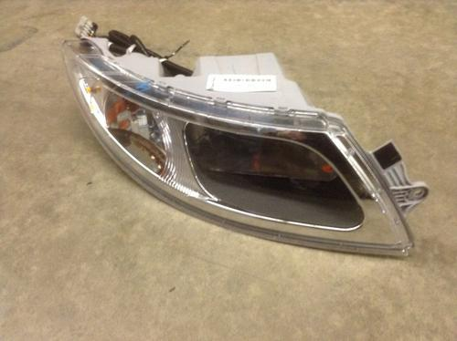 INTERNATIONAL DURASTAR Headlamp Assembly