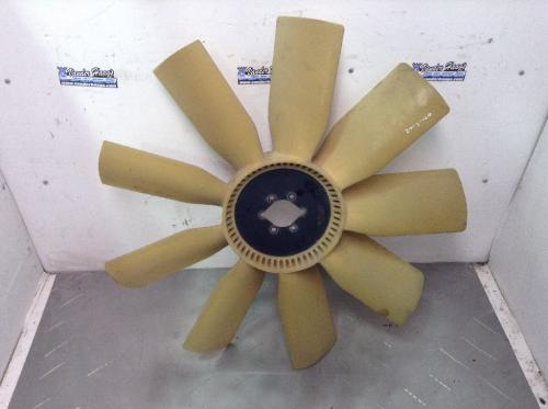 MERCEDES MBE4000 Fan Blade