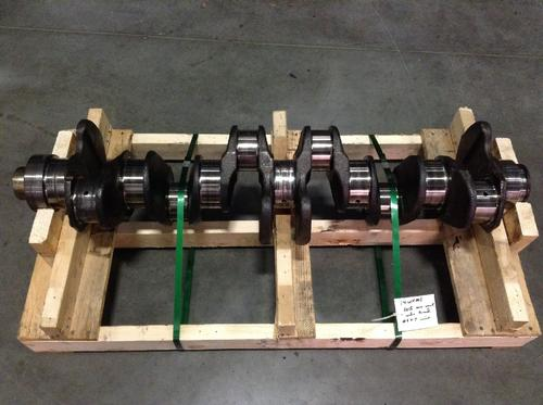 DETROIT DD15 Crankshaft
