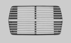 FORD L7000 Grille