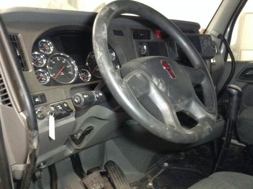 KENWORTH T680 Steering Column