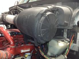 KENWORTH T700 Air Cleaner