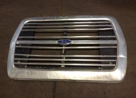 FORD L9000 Grille