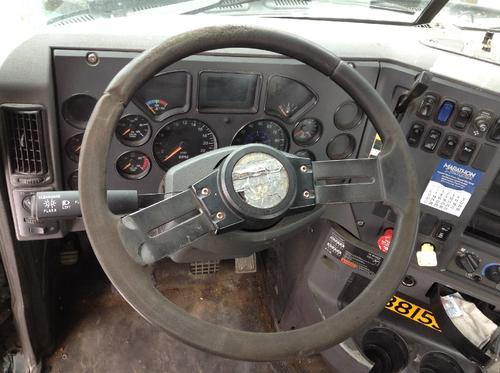 MACK CX613 Steering Column