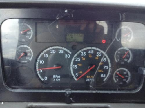 STERLING A9513 Instrument Cluster