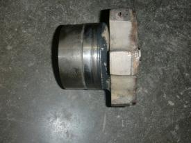 CUMMINS L10 Harmonic Balancer