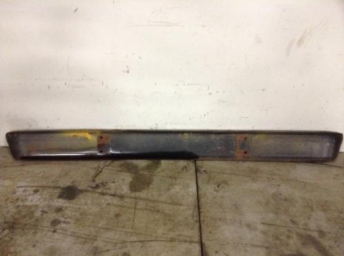 CHEVROLET C50 Bumper Assembly, Front