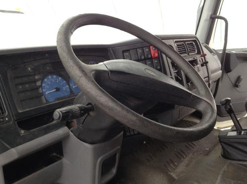 MACK FREEDOM Steering Column
