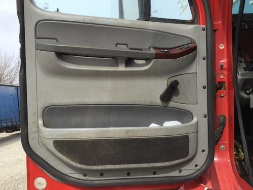 FREIGHTLINER C120 CENTURY Door Assembly, Front