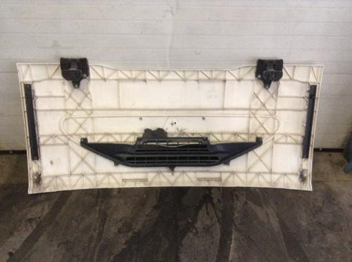 MACK FREEDOM Grille