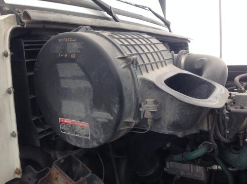 VOLVO VNM Air Cleaner