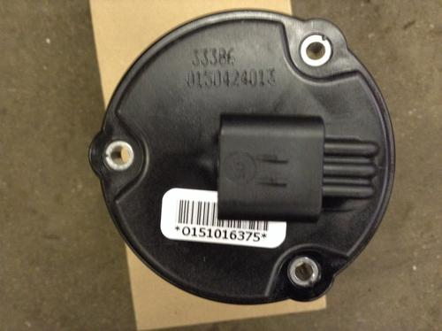 INTERNATIONAL MAXXFORCE 11 Fuel Pump (Tank)