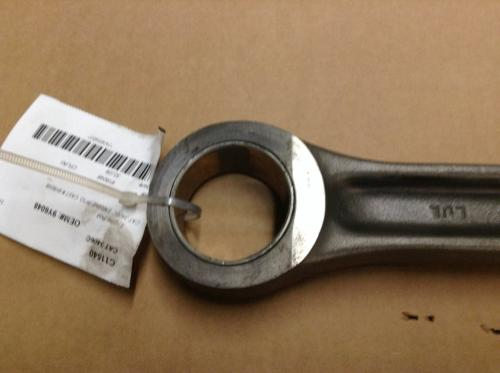 CAT 3406C Connecting Rod