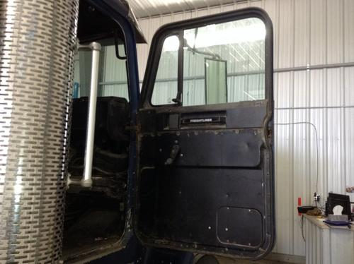 FREIGHTLINER FLC120 Door Assembly, Front