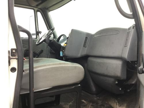 INTERNATIONAL 4300 Dash Assembly
