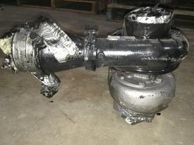 CUMMINS L10 Turbocharger / Supercharger