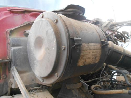 FORD CL8000 Air Cleaner