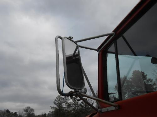 FORD CL8000 Mirror (Side View)