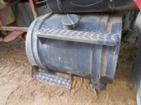 FORD CL8000 Fuel Tank