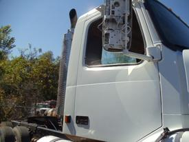 GMC/VOLVO/WHITE VN Door Assembly, Front