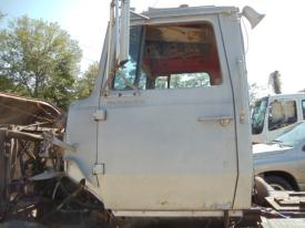 FORD 9000 Door Assembly, Front