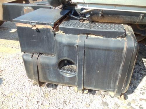 FORD 9000 Fuel Tank