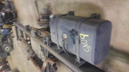 FORD LOW CAB FORWARD Fuel Tank