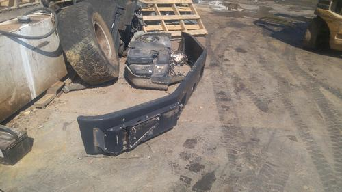 FREIGHTLINER FS65 CHASSIS Bumper Assembly, Rear