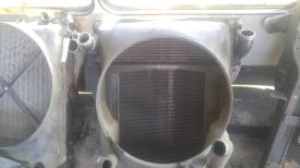 INTERNATIONAL 4200 Intercooler