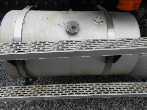 MACK CX600 Fuel Tank