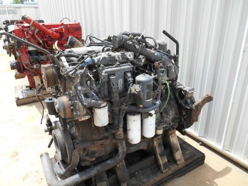 MACK AU 427 Engine Assembly