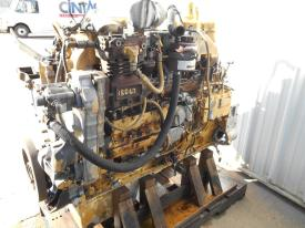 CAT 3406PECC Engine Assembly