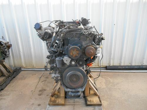 MACK AC380/410 Engine Assembly