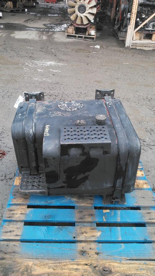 FORD 700 Fuel Tank