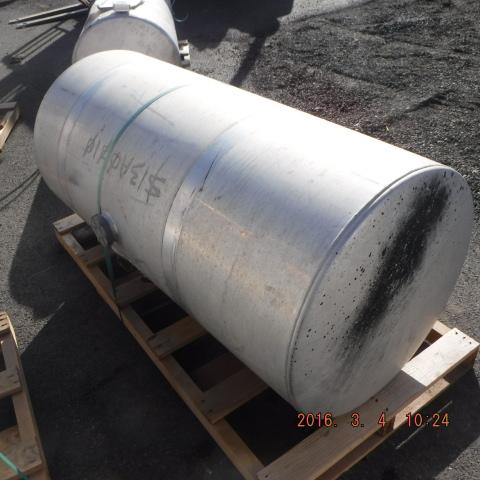 INTERNATIONAL 9400I Fuel Tank